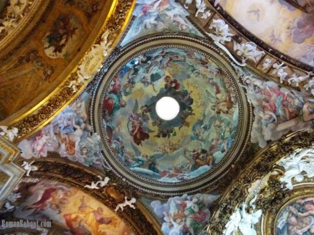 9.13_vittorio ceiling