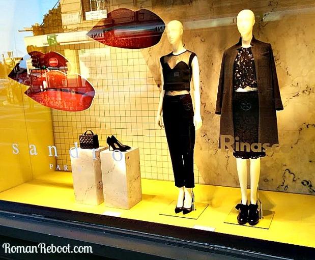 10.23_fashion 10