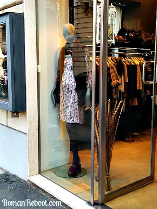 10.23_fashion 6