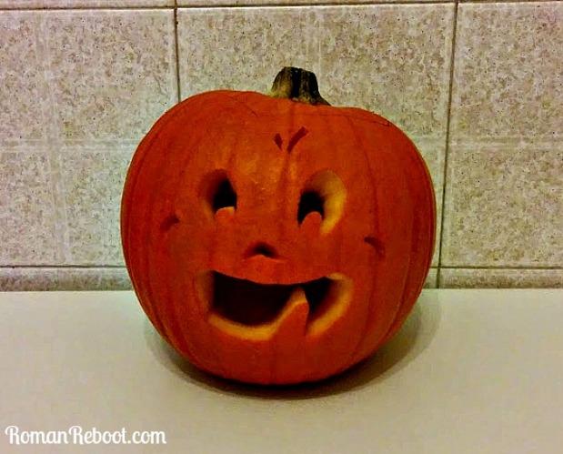 10.31_pumpkin