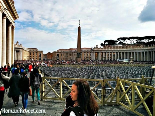 11.4_Vatican 2