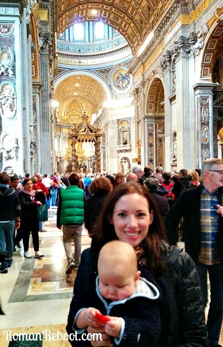 11.4_Vatican 5