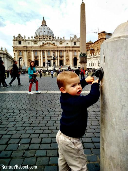 11.4_Vatican 6