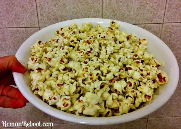 12.22_popcorn 8