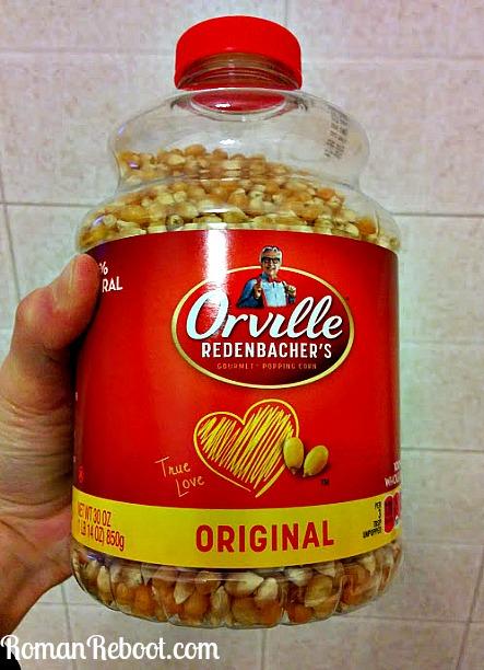 12.22_popcorn