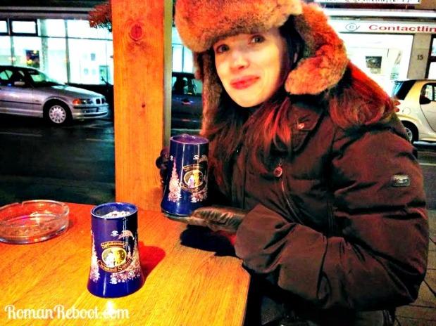 1.14_drinks 4
