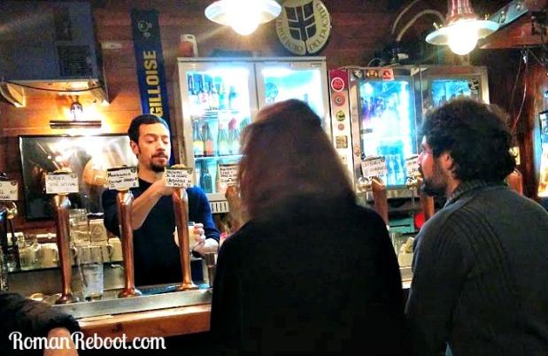 1_beer 1