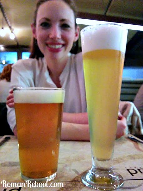 1_beer 6