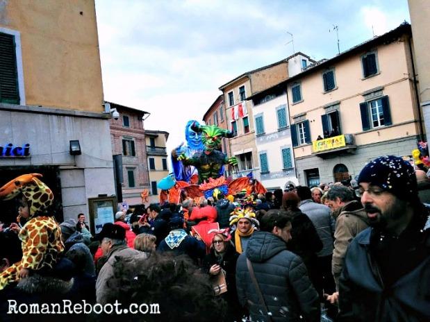3.30_Carnival 4