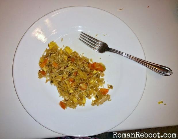 3.24_food 8