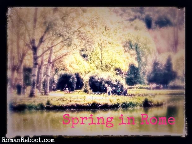 4.21_spring 4_spring in rome