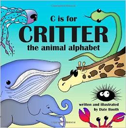 5.1_critter