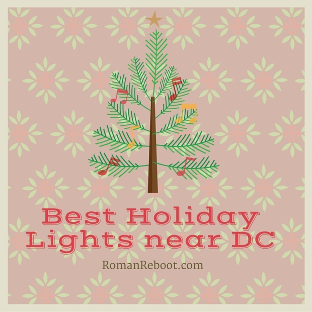 12.10_Best Holiday Lights