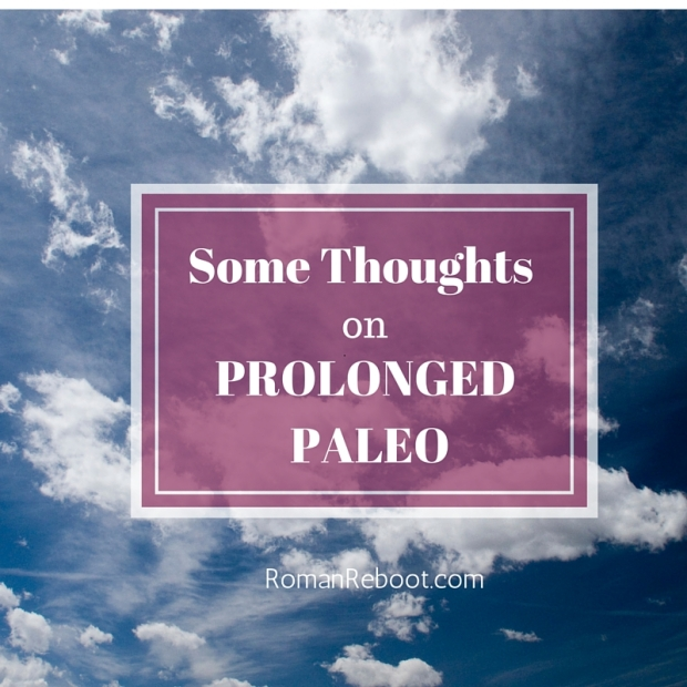 2.23_Prolonged Paleo