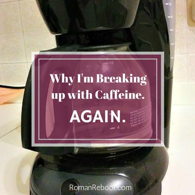 3.21_caffeine cover