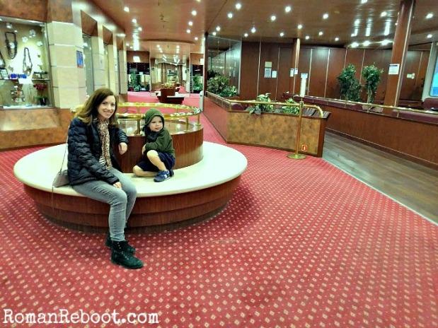 4.29_ferry 6