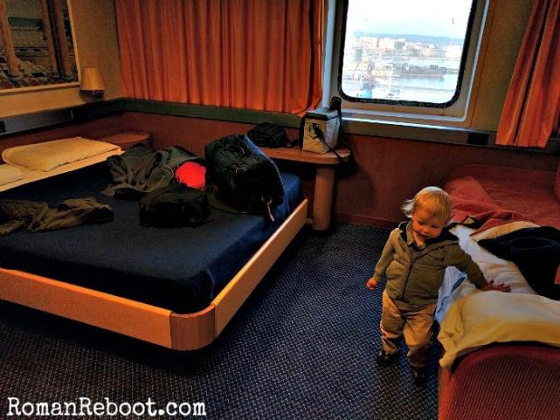 4.29_ferry 9