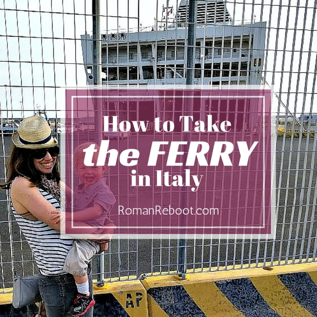 4.29_ferry cover