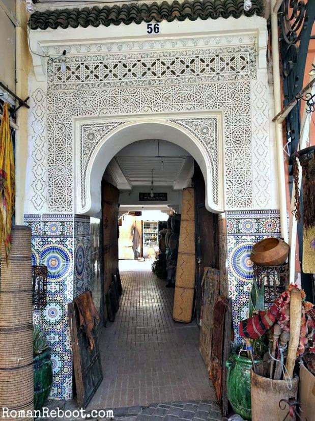 5.25_marrakesh 1