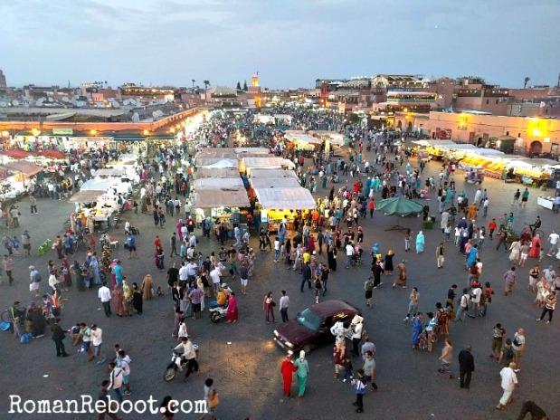 5.25_marrakesh 5