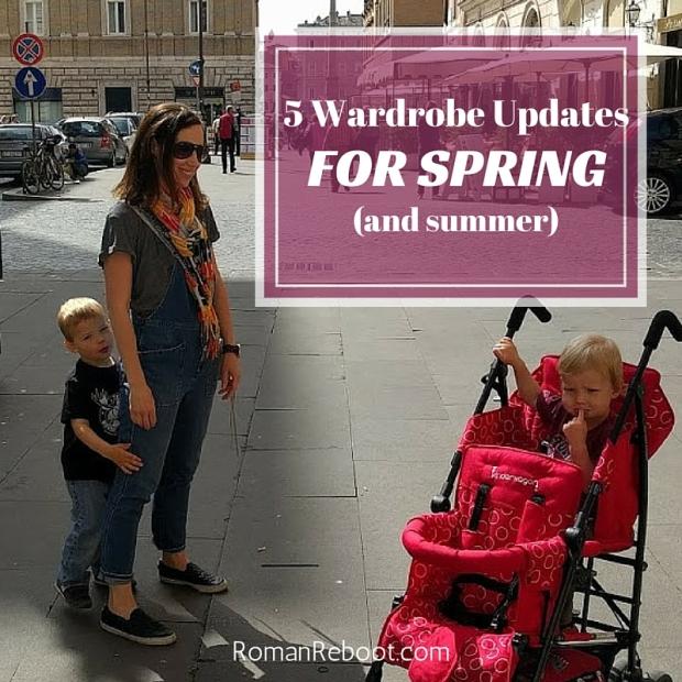 5.5_5 Spring Wardrobe Update