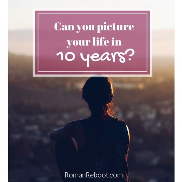 6.17_10 Years
