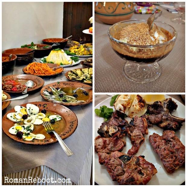 8.11_abruzzo food