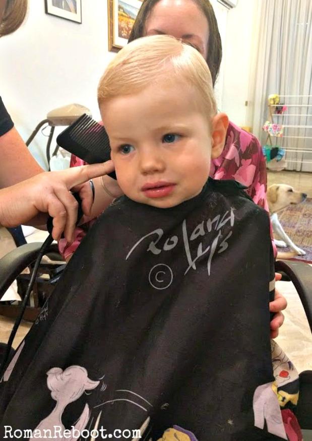 8-24_haircut-10