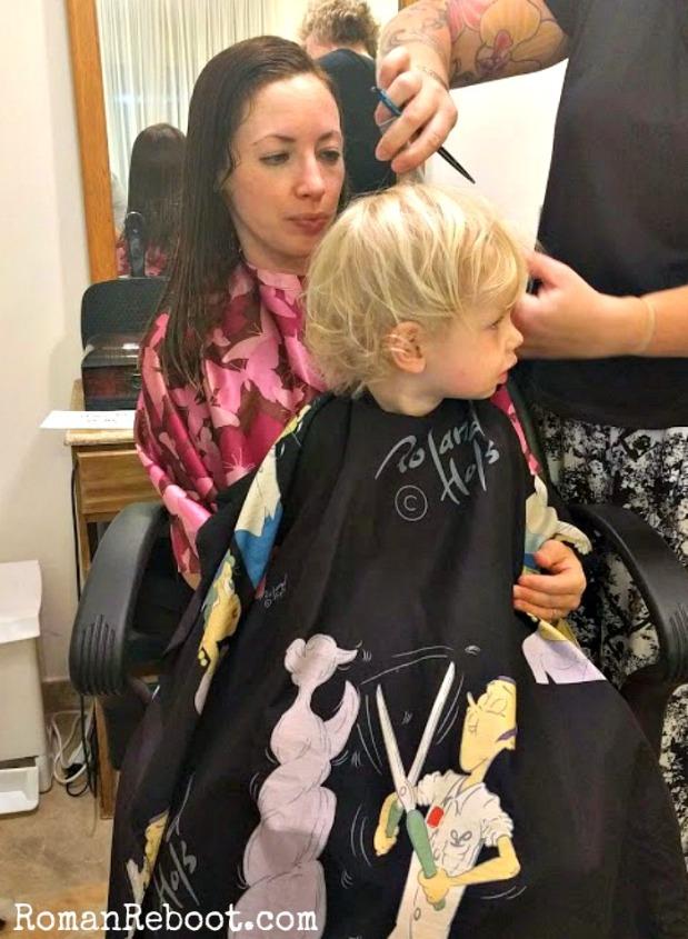 8-24_haircut-3