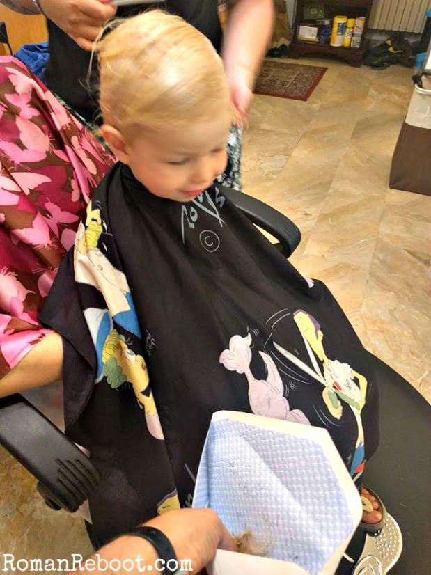 8-24_haircut-5