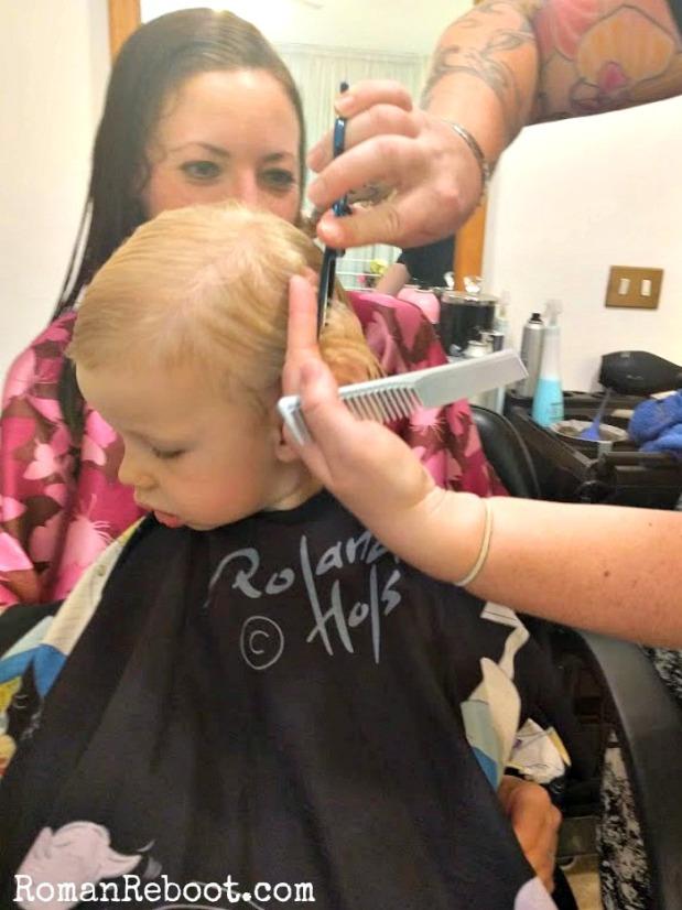8-24_haircut-6