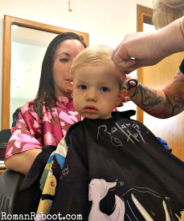8-24_haircut-7