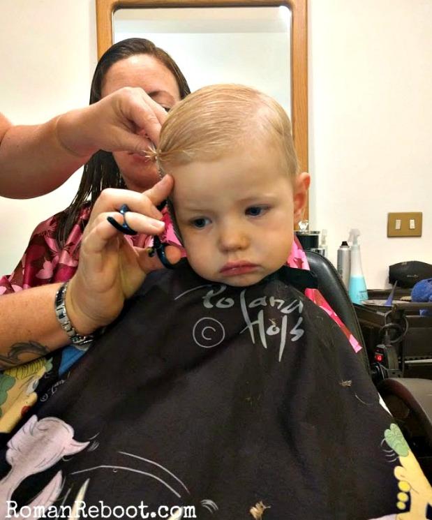 8-24_haircut-9