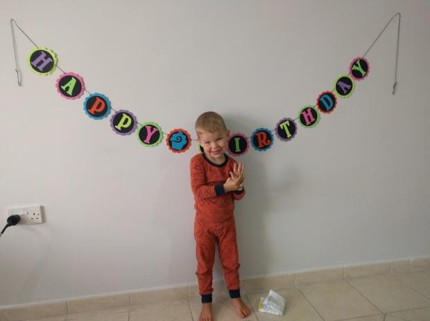 2-23_birthday-5